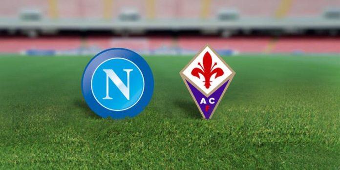 Napoli - Fiorentina, estesi gli sconti sui biglietti agli under 14