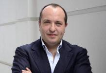 Fuccio: Lupoli nominato direttore dell'Ato Rifiuti Napoli1 all'unanimità
