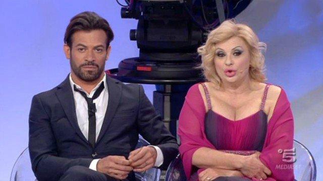 Uomini e Donne, anticipazioni della puntata di martedì 13 novembre