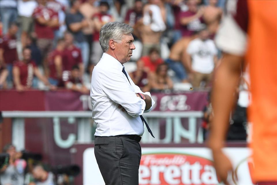 Doppio Insigne e Verdi spengono le velleità del Torino. Unico neo il primo quarto d'ora della ripresa