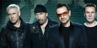 Concerti dell'autunno: dagli U2 agli Imagine Dragons e non solo
