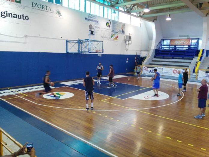 In occasione della partita Virtus Pozzuoli - Napoli Basket è previsto l'ingresso libero. Per motivi di ordine pubblico sono state comunicate le disposizioni dei tifosi.