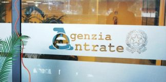 Contrasto all'evasione fiscale: al via i controlli sui conti bancari degli italiani in Svizzera
