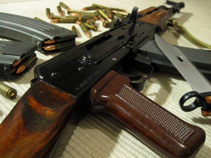 L'Isis voleva acquistare armi da un camorrista del clan dei Casalesi