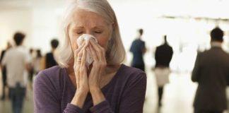 Covid-19, le raccomandazioni per le persone anziane