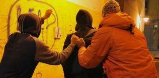 Napoli, Csm approva delibera su criminalità minorile