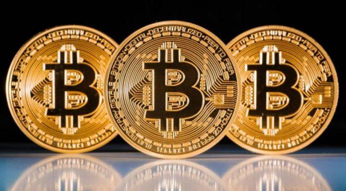 Napoli, ecco il bitcoin: già partiti test nei negozi
