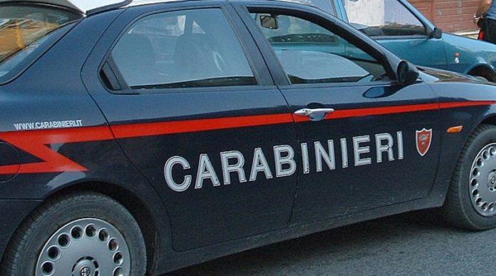 Marcianise, 22enne scomparso trovato morto: indagini in corso