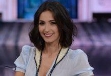 """Caterina Balivo, critiche per Vieni da me: """"Colpa mia"""""""