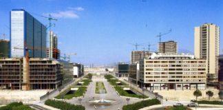 Il Mattino cambia sede: trasferimento al Centro Direzionale