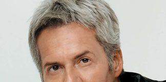 """Claudio Baglioni, tutto pronto per """"Al centro"""" all'Arena di Verona"""