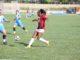 Coppa Italia, il Napoli femminile vince il derby