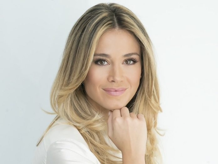 Miss Italia 2018, i conduttori saranno Leotta e Facchinetti