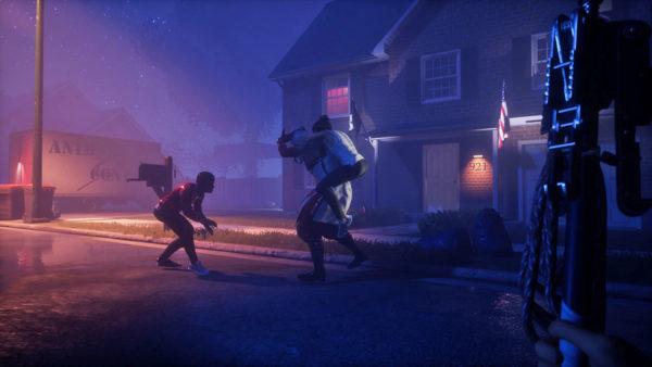 """Blackout game: cos'è e come funziona questo """"gioco"""""""
