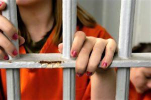 Rebibbia, detenuta tenta di uccidere i due figli: uno è morto, l'altro grave