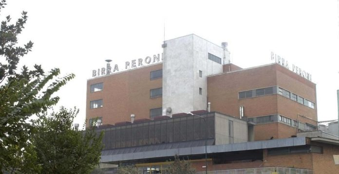 Napoli, Miano: ex birreria Peroni sarà un centro commerciale