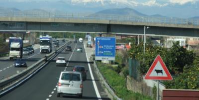 Frattamaggiore: 28enne chiama i Carabinieri e annuncia il suicidio