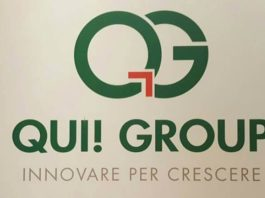 Fallimento Qui! Group, in Campania 10mila negozi in ginocchio