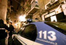Una guerra per lo spaccio tra ex Giuliano dietro gli spari a Forcella