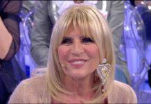 Uomini e Donne trono over, Gemma accusa Rocco: 'Hai una relazione!'