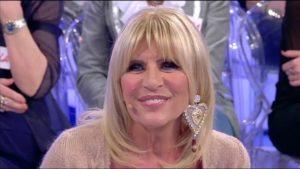 Gossip: Gianni Sperti si racconta in un'intervista esclusiva