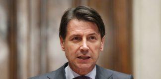 Comitato anticamorra, domani il premier Conte a San Giovanni a Teduccio