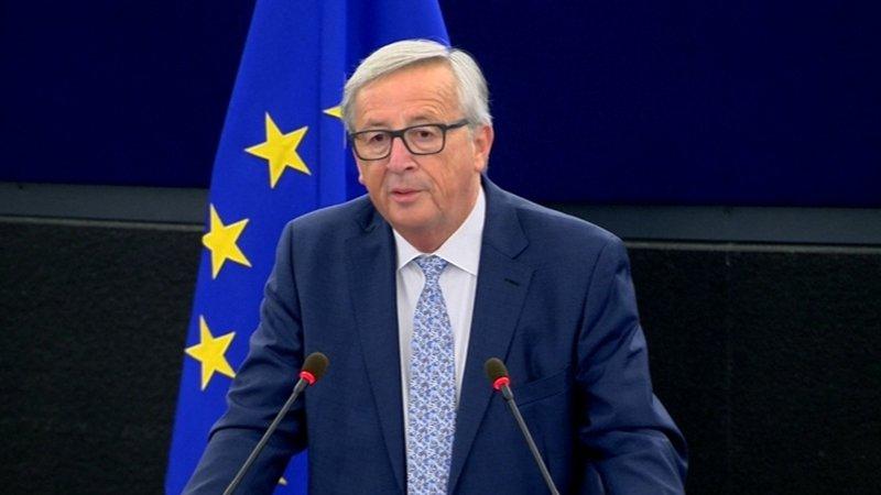 Ora legale, Unione Europea ne proporrà l'abolizione
