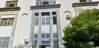 Liceo Sannazaro, sospesa la dirigente Laura Colantonio