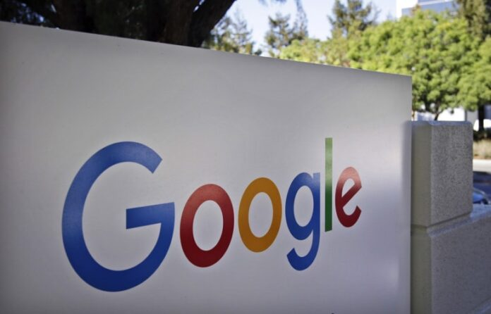 Google, intesa segreta con Mastercard per tracciare dati clienti