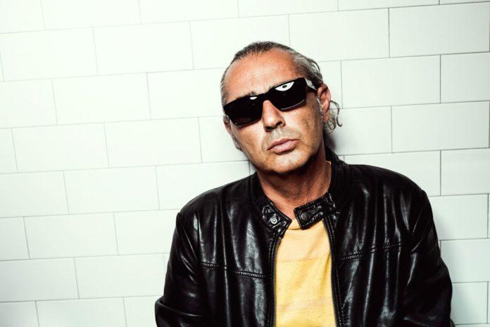Luca Carboni a Napoli, il 26 ottobre live alla Casa della Musica