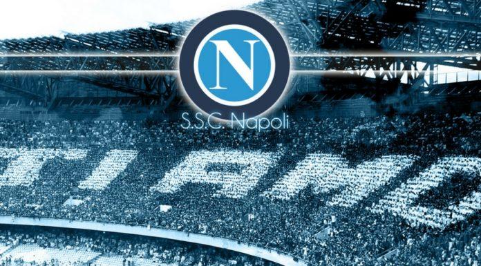 Calcio Napoli: le polemiche, il vero nemico da combattere