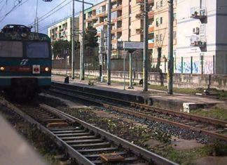 Napoli-Parma, corse straordinarie della metropolitana linea 2