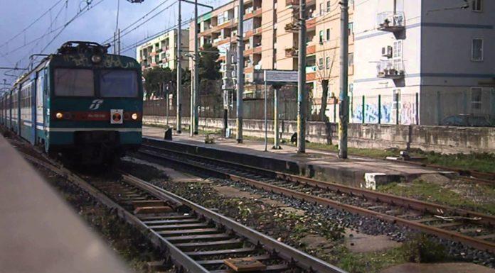 Lavori nella stazione di Piazza Amedeo, weekend di stop per la Linea 2