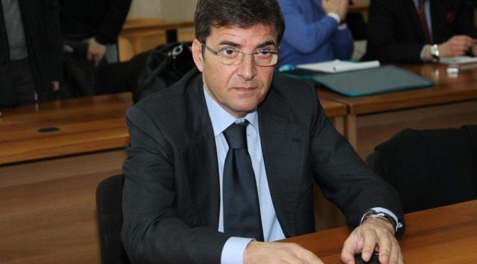 Casalesi, Schiavone jr inguaia Cosentino: 100mila mq per 'Il Principe'