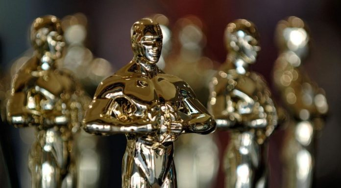 Oscar, i 21 candidati italiani per la selezione a miglior film straniero