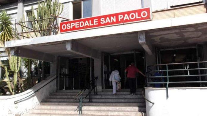 Napoli, Fuorigrotta: entro il 2024 sarà pronto un nuovo ospedale