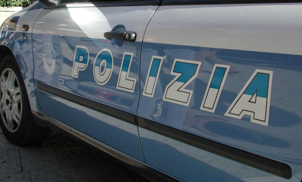 Avellino, aggredisce donna con un martello: arrestato 57enne