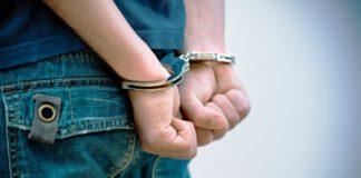 Rapine in banca tra Napoli e Caserta: bloccata banda