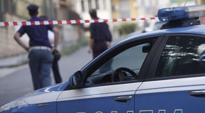 Camorra, ricostruito l'omicidio dei fratelli Girardi ad Arzano