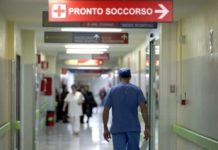 Pronto soccorso, emergenza medici: ne mancano 1000 in Italia