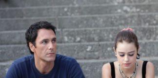 Stasera in Tv, i film della prima serata di sabato 1 settembre