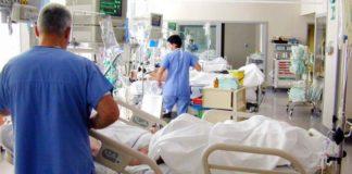 Polmonite, 148 casi nel bresciano in una settimana. Si teme un'epidemia