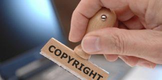 Copyright, Parlamento Ue approva direttiva su diritti d'autore