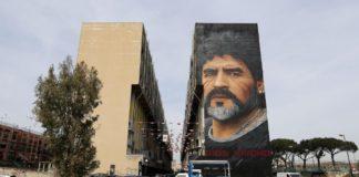 Paura a Napoli Est: bomba carta esplode in mezzo ai petardi