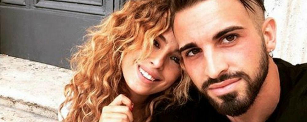 """Uomini e Donne, Sara Affi Fella si scusa con tutti: """"Ho sbagliato"""""""