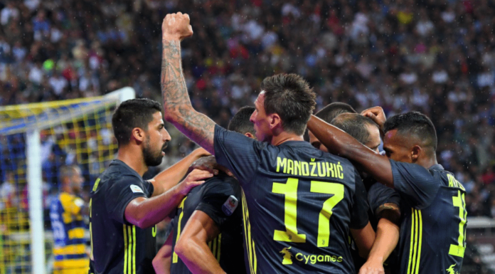 Serie A, anticipi e posticipi della terza giornata di campionato