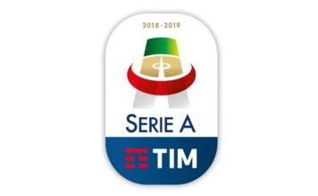 Calcio Napoli: Doveri arbitrerà Napoli Parma