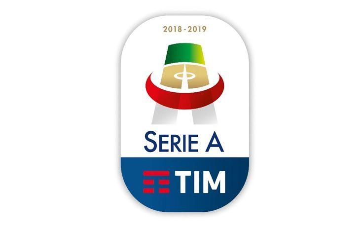 Calcio Napoli, la sfida con la Fiorentina sarà diretta da Calvarese