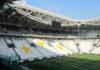 Juventus-Napoli, vietata la vendita dei biglietti ai residenti in Campania