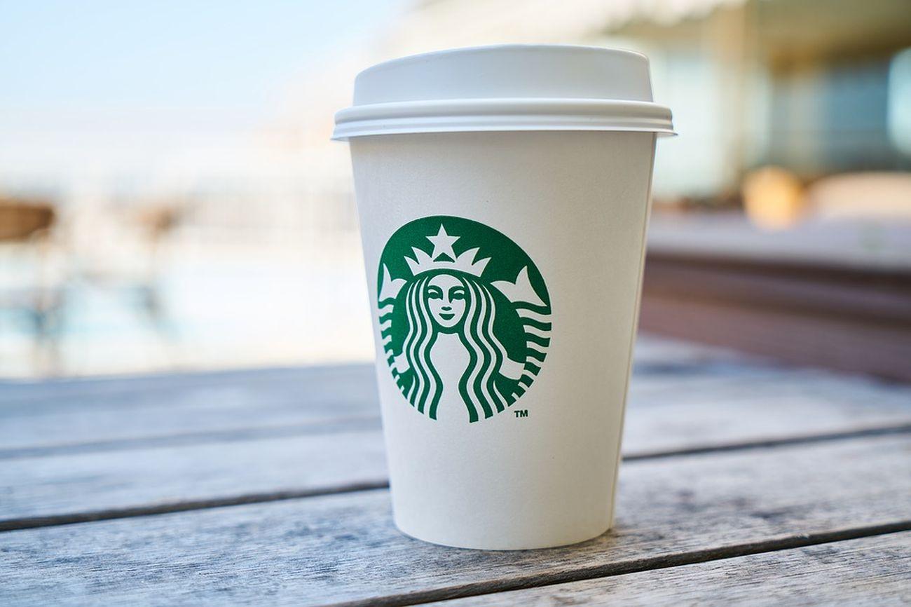 Starbucks a Milano, primo locale in Italia della catena americana